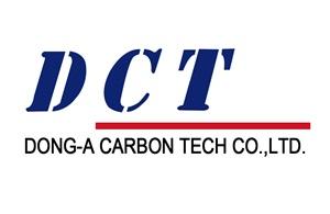韩国DCT公司