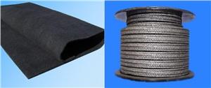 广吉昌简介碳纤维和石墨纤维有什么区别?