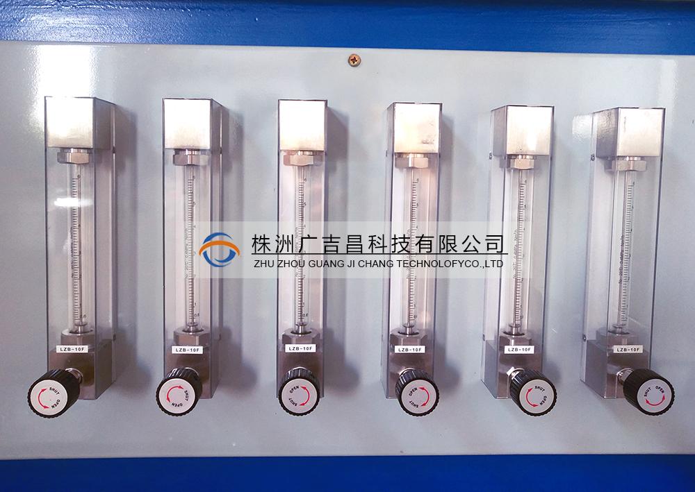 IGBT短路加热设备